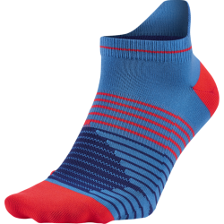 Nike Dry Lightweight No-Show Running Sock
