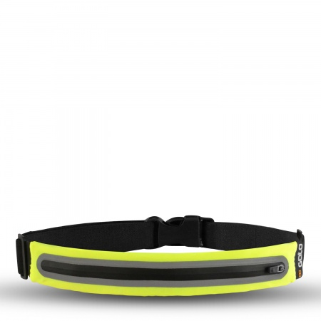 Gato Sports Waterproof Sports Belt