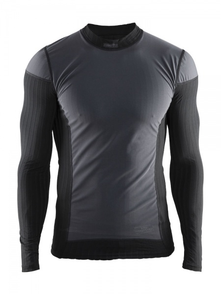 Craft Active Extreme Windstopper Long Sleeve Top