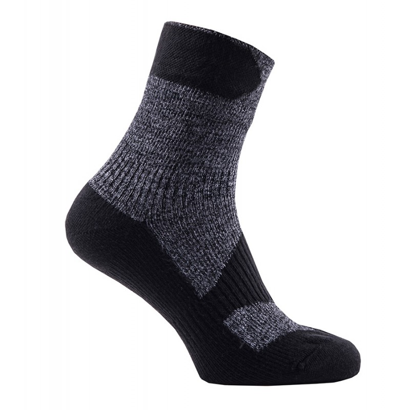 top brands buying cheap thoughts on SealSkinz Thin Ankle Length Sock