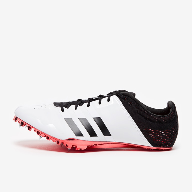 adidas Adizero Finesse Spikes - forrunnersbyrunners afb9eb27d