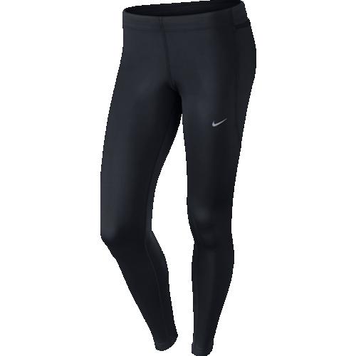 7dd773b288 Nike Tech Tight Womens - forrunnersbyrunners