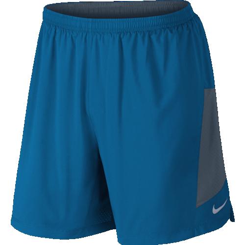 Nike In Forrunnersbyrunners 7 Pursuit Short 1 2 r671wqr