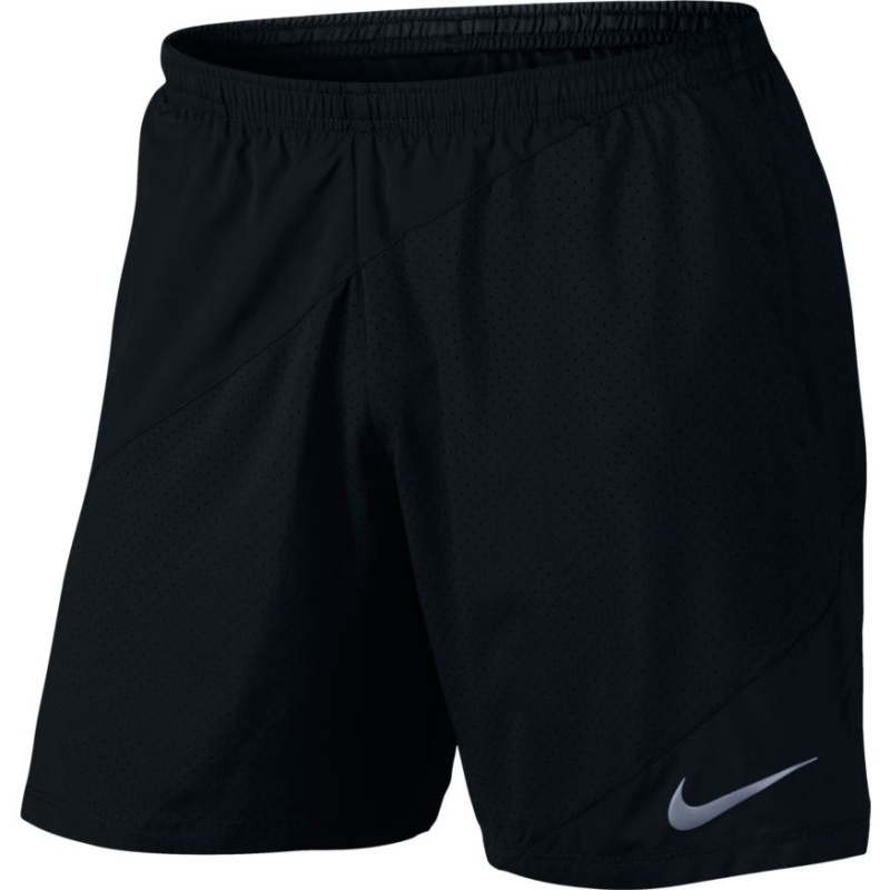 new styles 090c5 31d28 Nike Flex 7   Distance Short