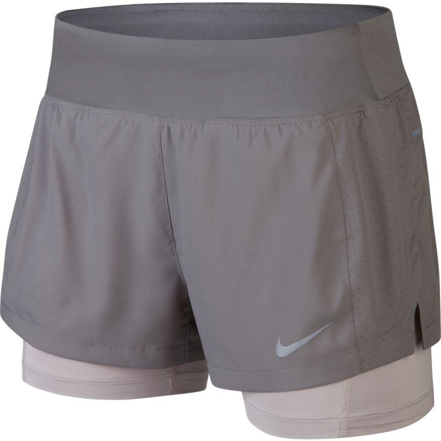 buy popular 7a67b b7717 Nike Eclipse 2-in-1 Short Womens - forrunnersbyrunners