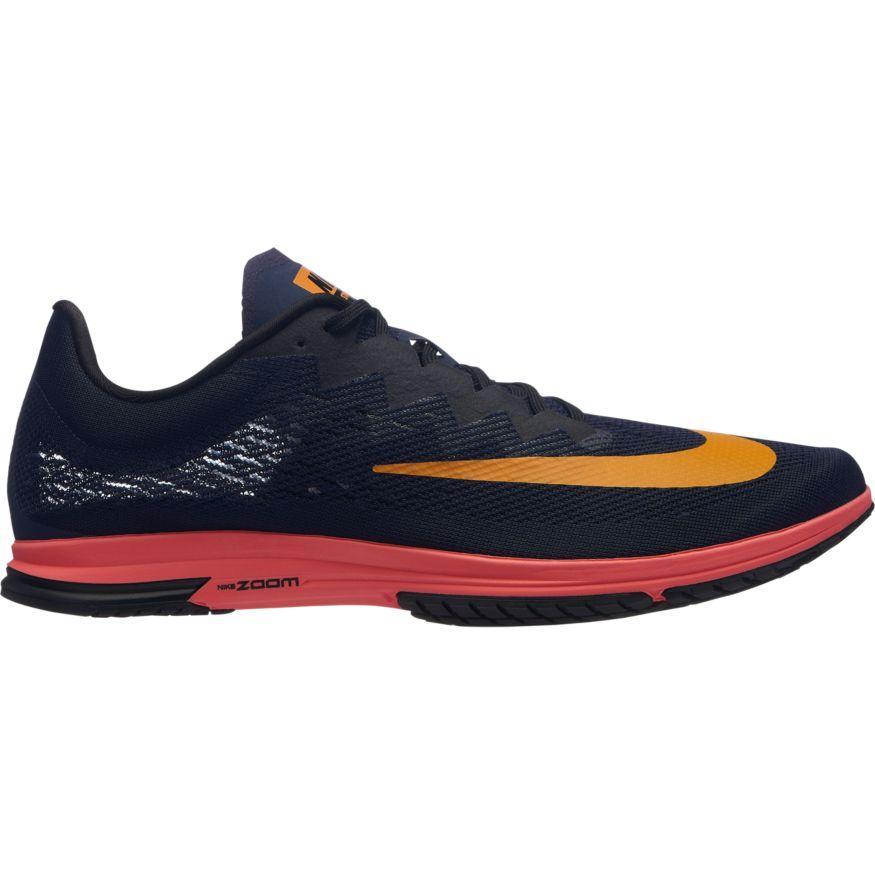 6c846a2fe8001 Nike Air Zoom Streak LT 4 - forrunnersbyrunners