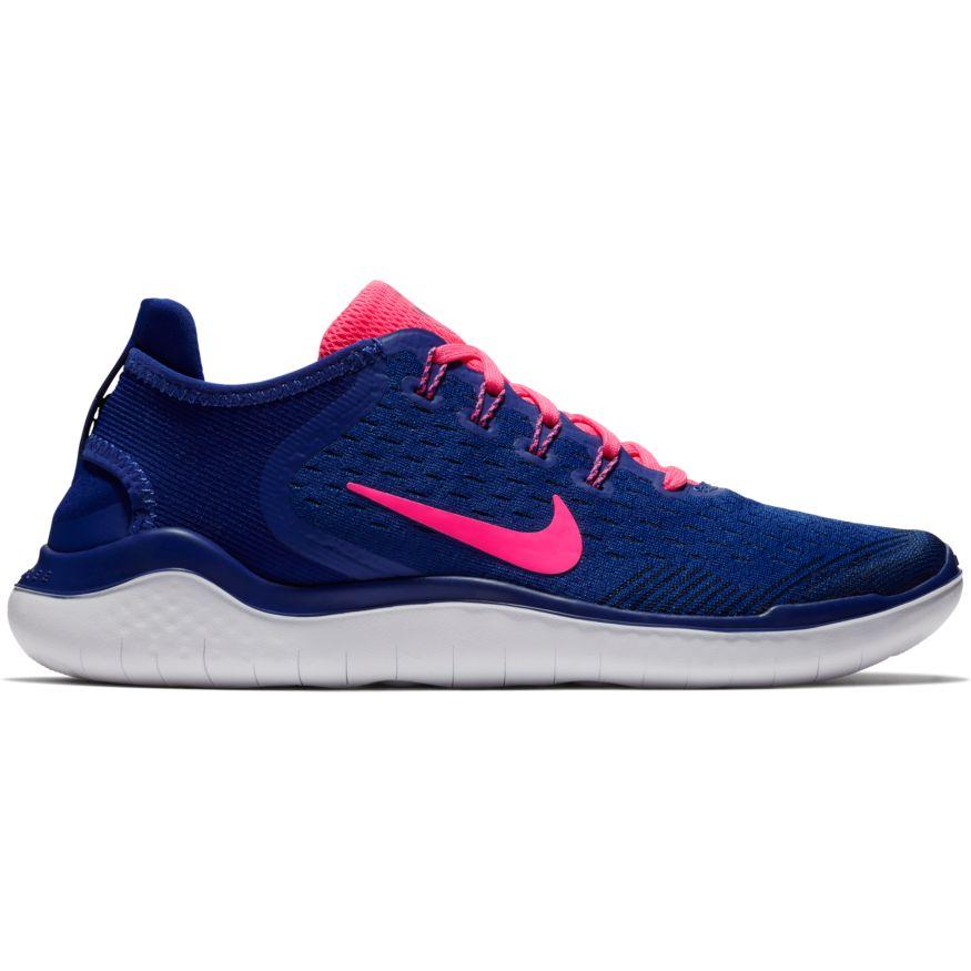 24432824e7 Nike Free RN 2018 Womens