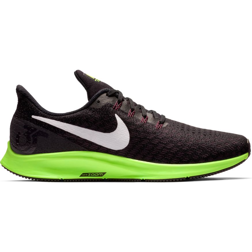 various colors 13fed 03594 Nike Air Zoom Pegasus 35