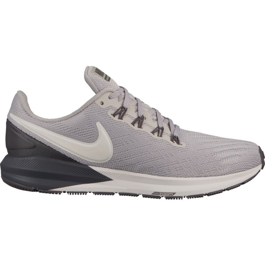 43bf8c2226 Nike Air Zoom Structure 22 Womens