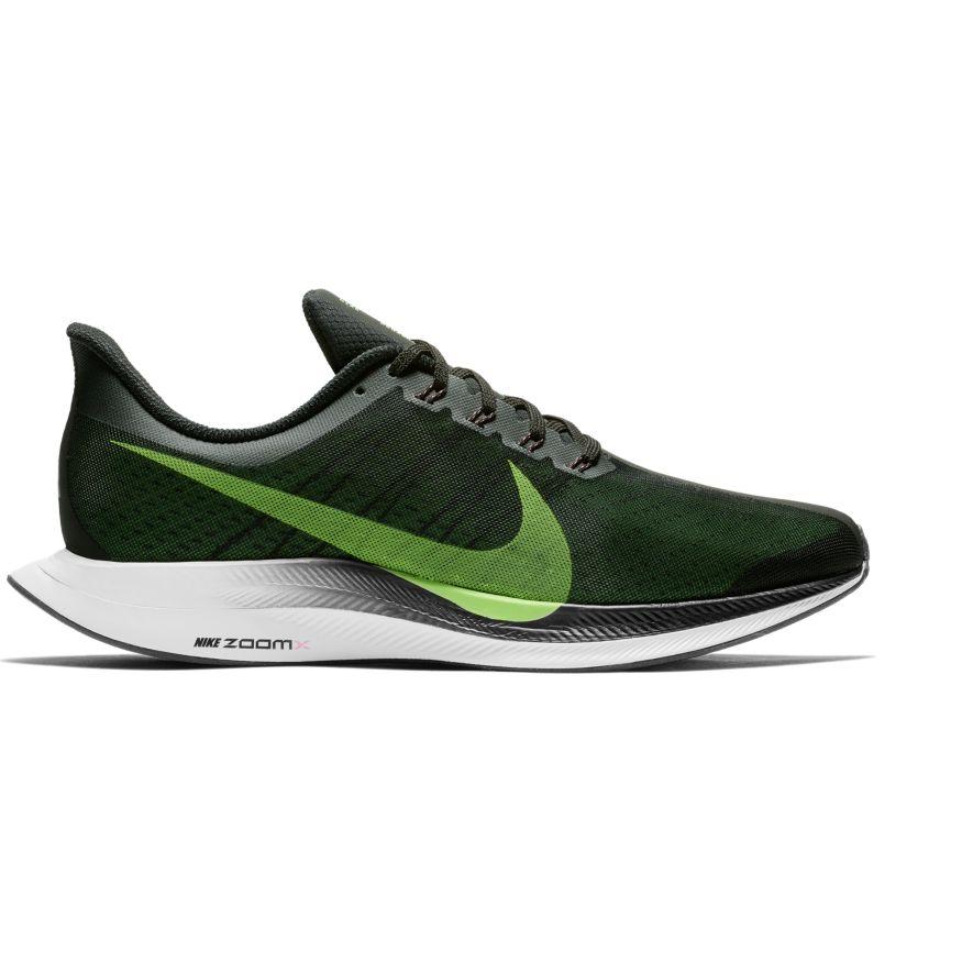 100% authentic a4a60 5c3cb Nike Air Zoom Pegasus 35 Turbo