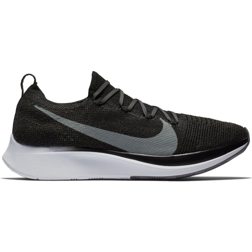 new concept 99094 e28f9 Nike Zoom Fly Flyknit - forrunnersbyrunners