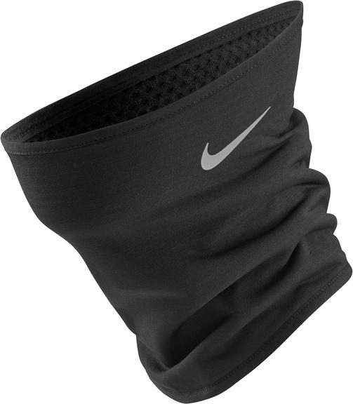 dbdf4ce0955 Nike Therma Sphere Neck Warmer - forrunnersbyrunners