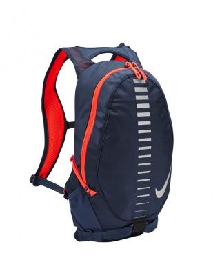 988e5f7d5de Nike Run Commuter Backpack 15L - forrunnersbyrunners