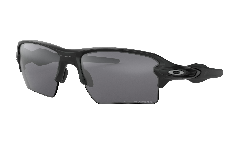 90904c269d65a Oakley Flak 2.0 XL Sunglasses
