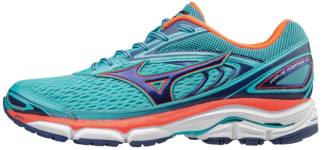 Mizuno Wave InSpire 13  Womens