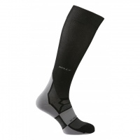 Hilly Pulse Compression Socks