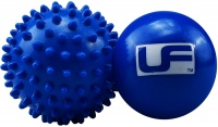 UF Hot & Cold Massage Ball Set