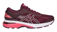 Asics Gel-Kayano 25  Womens