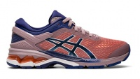 Asics Gel-Kayano 26 Womens