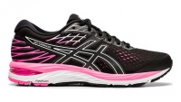 Asics Gel Cumulus 21  Womens