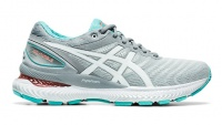 Asics Gel-Nimbus 22  Womens