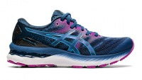 Asics Gel-Nimbus 23  Womens