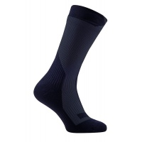 SealSkinz Trekking Thick Mid Length Sock