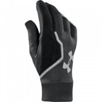 UA Escape Youth CG Infrared Gloves