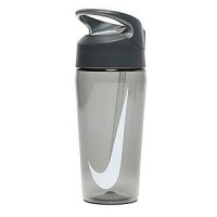 NikeTR HyperCharge Straw Bottle 16oz