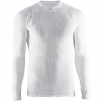 Craft Active Extreme Long Sleeve Top