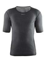 Craft Cool Mesh Superlight SS Baselayer Top
