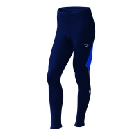 Brooks Infiniti Tight