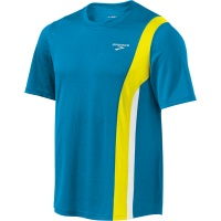 Brooks Rev SS II Top