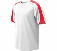Brooks Revelation T Shirt
