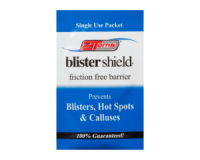 2Toms Blistershield Towelette