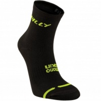 Hilly Lite Anklet Sock