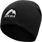 More Mile Beanie Hat
