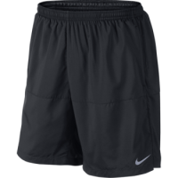 Nike Distance 7'' Short