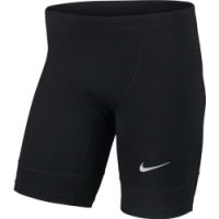 Nike Tech Half Tight