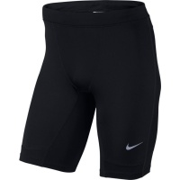 Nike Dri-FIT Essential Half Tight