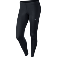 Nike Tech Tight  Womens