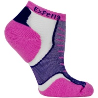 Thorlo Experia Running Sock  Womens