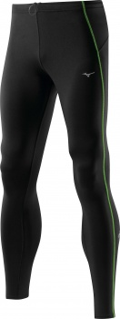 Mizuno BioGear 1000 Long Tight