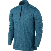 Nike Dri-FIT Element HZ Top