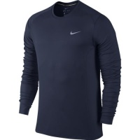 Nike Dri-Fit Miler LS Top