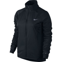 Nike Shield FZ Jacket  Womens