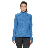 Nike Element Sphere HZ Top  Womens