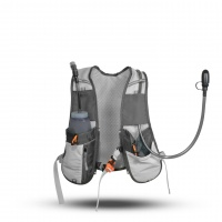 Gato Sports Hydration Pack 1.5 LTR