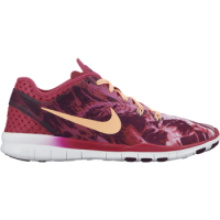 Nike Free 5.0 TR Fit 5 Breathe  Womens