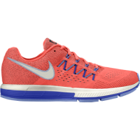 Nike Air Zoom Vomero 10  Womens